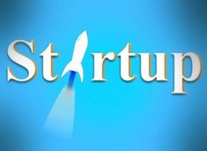 Entrepreneurship_how_to_start_a_startup