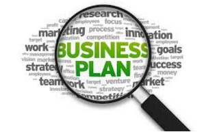 Busines plan to start a business in India