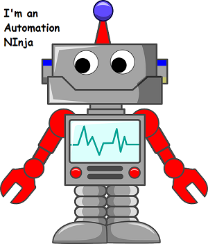 grow your business with automation