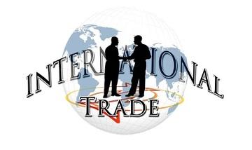 International trade for growing businenss