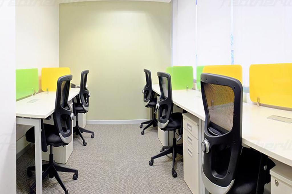 office chairs Bangalore