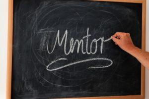 mentor board