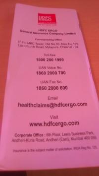 group health insurance