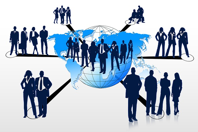 SME associations and clubs