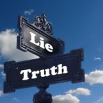2 truths which lie team building exercise 5