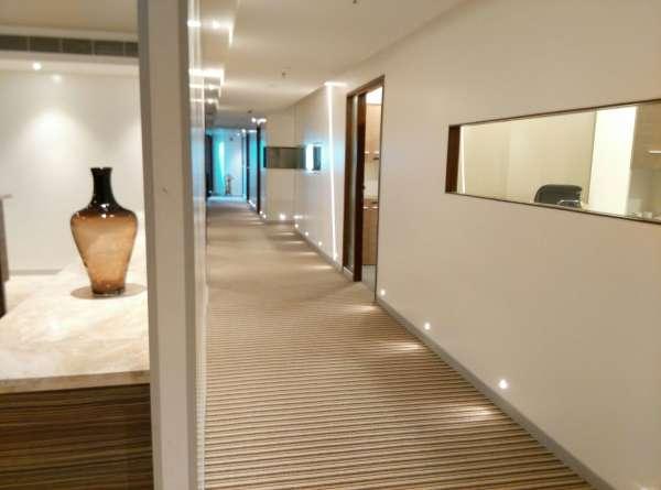 Evoma office space in Marathahalli, ORR, Bengaluru