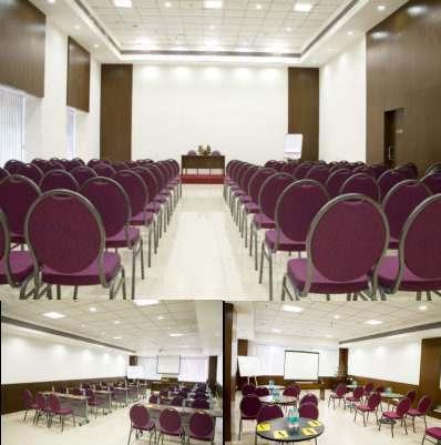 evoma induction program venue