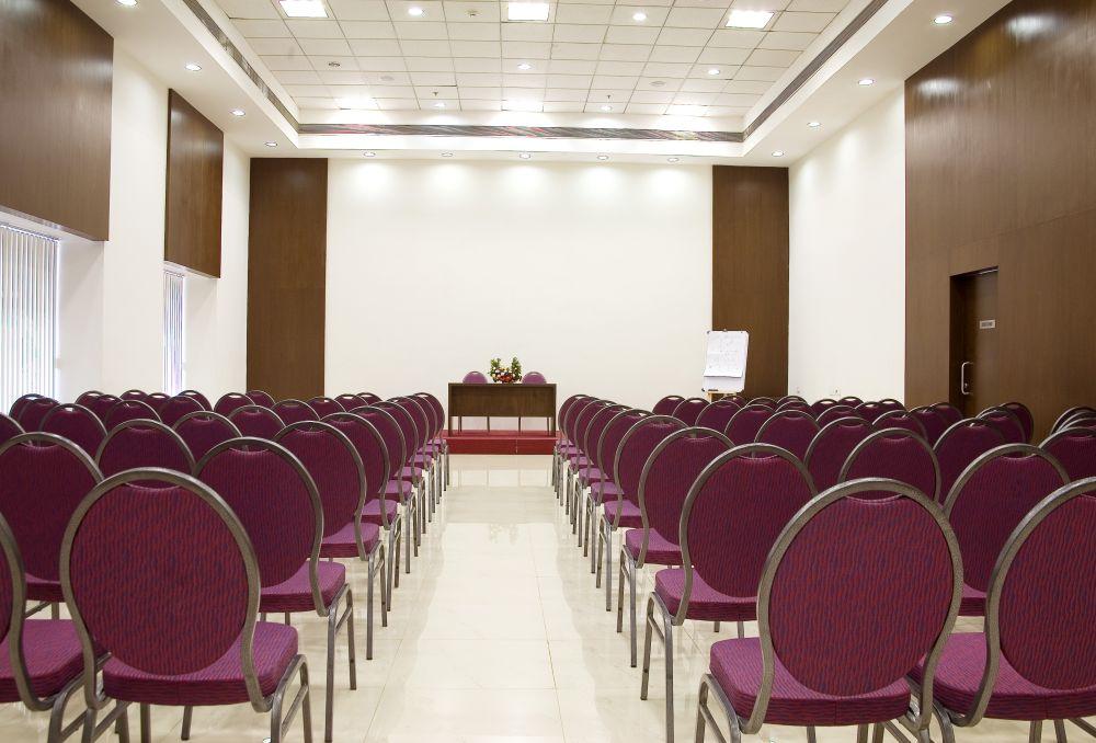 meetings conferences bangalore evoma