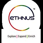 ethnus