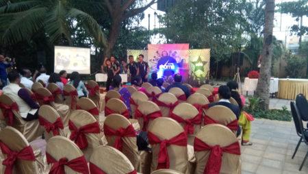 employee engagement evoma bangalore
